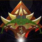 Zdjęcie profilowe Kronos