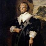 Zdjęcie profilowe Jarrod